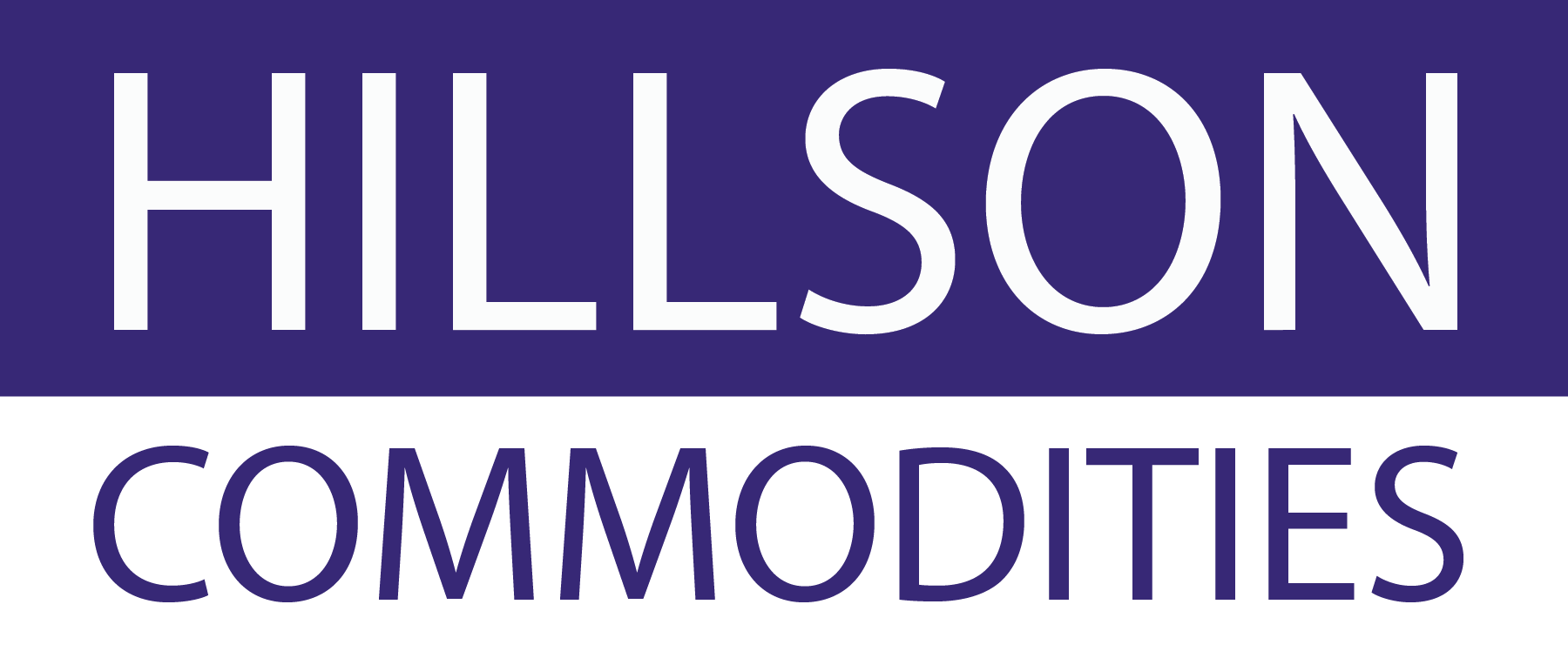 Hillson Commodities